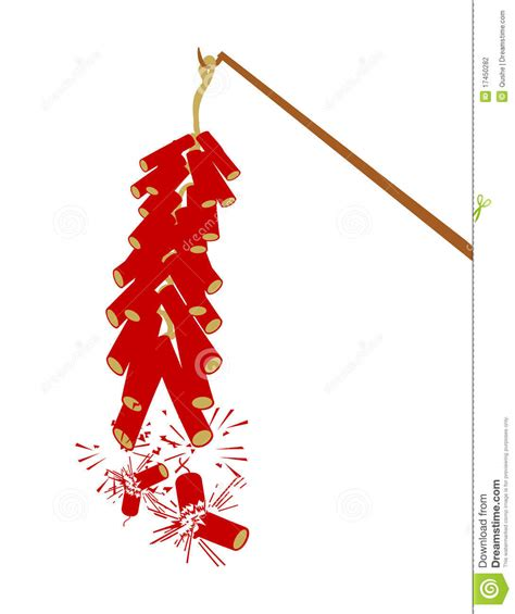 how to draw new year firecrackers new year clipart firework pencil and in color