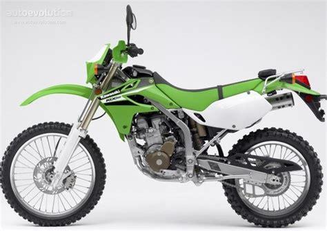 Gear Belakang Klx 250 kawasaki klx 250s specs 2006 2007 2008 2009 2010 2011 2012 2013 2014 2015 2016 2017