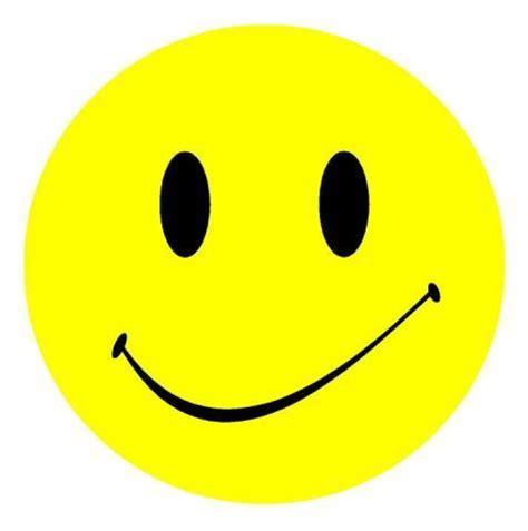 imagenes caritas alegres animadas im 225 genes de caritas felices im 225 genes