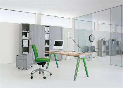 ufficio tirrenia cagliari mobili ufficio cagliari mattsole