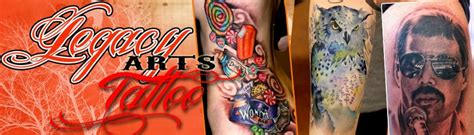 watercolor tattoos in dallas pin by herrera on journals