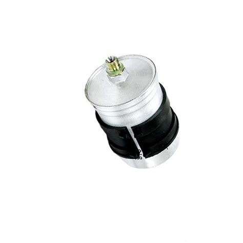 fuel filter partsklassik classic parts for air cooled