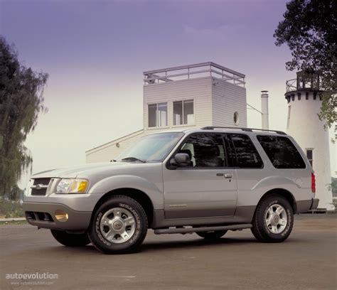 all car manuals free 2001 ford explorer sport spare parts catalogs ford explorer technical manual full version free software
