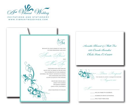 wedding invitation templates free download gangcraft