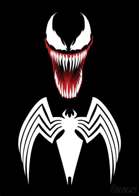 venom the best 17 best ideas about venom on marvel venom