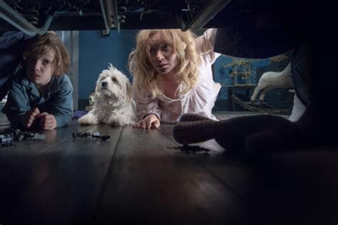 film horror ultimi anni i 25 migliori film horror degli ultimi 25 anni secondo
