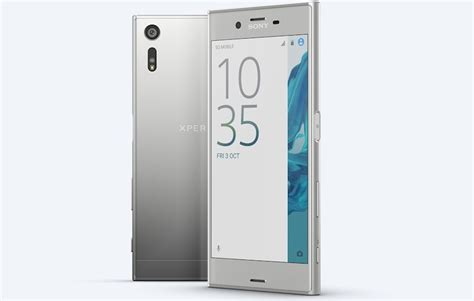 Casing Xperia Xz Premium The Flash 2 Custom Cover sony unveils xperia xz x compact with image