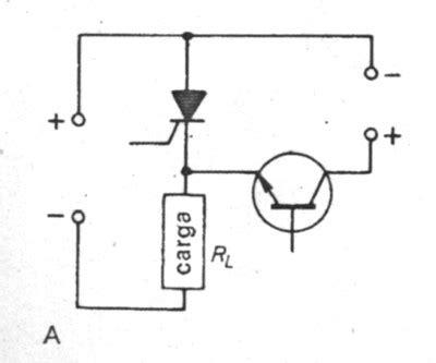 transistor y tiristor transistor y tiristor 28 images tutorial basic electronics chapter 08 thyristors diac triac