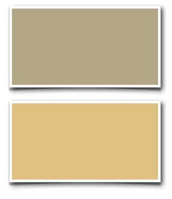 muted green color sage muted green is very appealing to most decors try