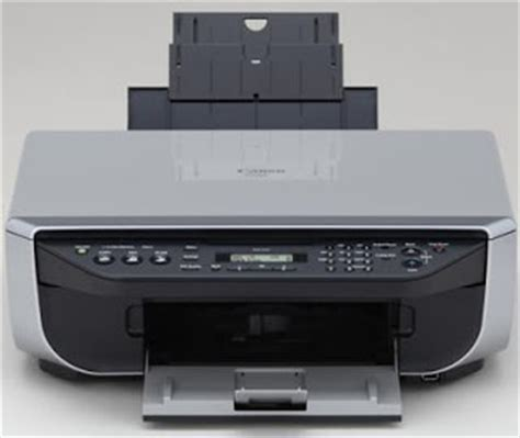 canon ip2770 ink level resetter printer resetter how to reset ink level for canon mx300