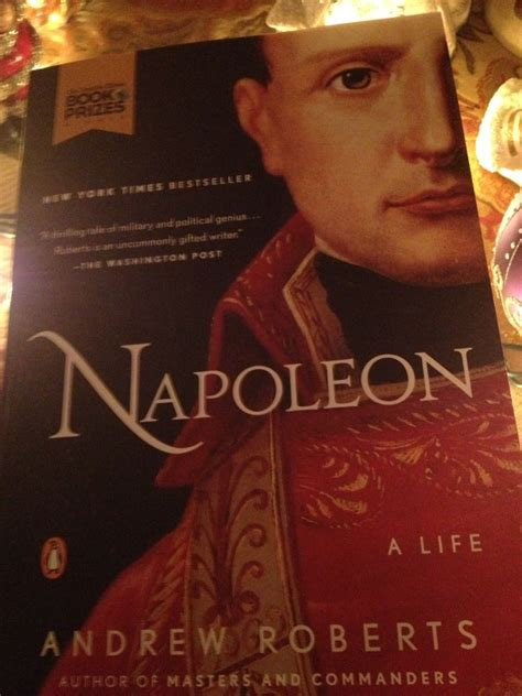 best napoleon bonaparte biography book galloping into enlightenment napoleon a life by andrew