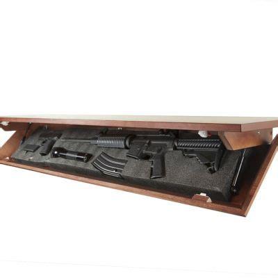 between the studs gun cabinet gun cabinets gun safe between the studs
