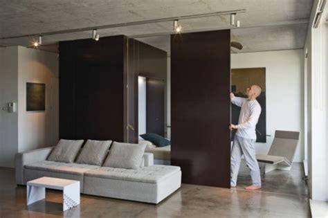 Weinregal Dunkles Holz by Platzsparende Klappbare M 246 Bel F 252 R Die Kleine Wohnung