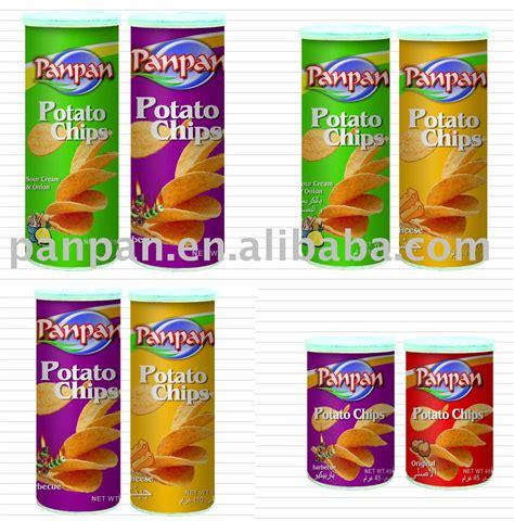 potato chip brands www imgkid com the image kid has it