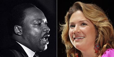 sophie gregoire trudeau sings at martin luther king jr sophie gregoire trudeau sings at martin luther king jr