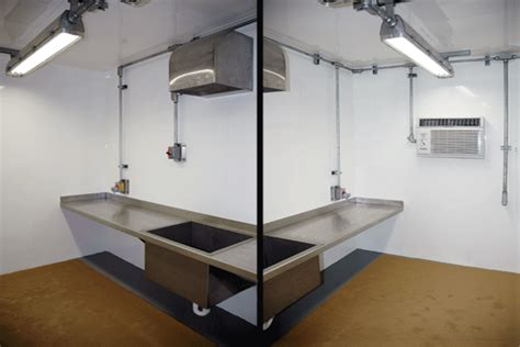 commercial stainless steel and countertop parkline inc products industrial duty