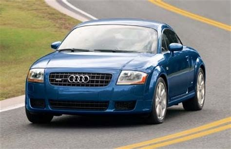 best auto repair manual 2005 audi s4 head up display 2005 audi tt overview cargurus