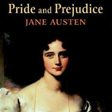 two days before a pride and prejudice novella darcy family holidays volume 1 books how is pride and prejudice book f f info 2017