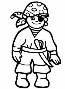 pirate coloring page pirate coloring pages 1 costumes coloring pictures