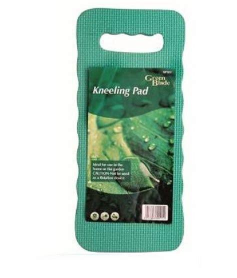 Gardening Kneeler Pad Garden Home Soft Foam Kneeling Pad Mat Kneeler