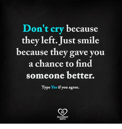 the damned don t cry they just disappear the and works of harry hervey books 25 best memes about relationship quotes relationship