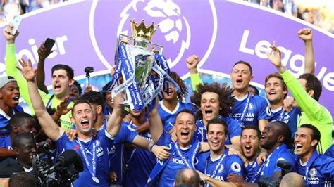 chelsea fc 2017 may 2017 news official site chelsea football club