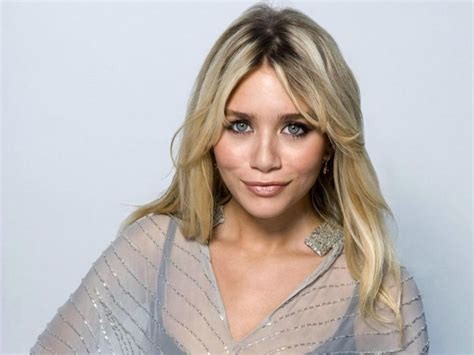 ashleys kenyan hair designs bangs ashley olsen hair styles pinterest bangs