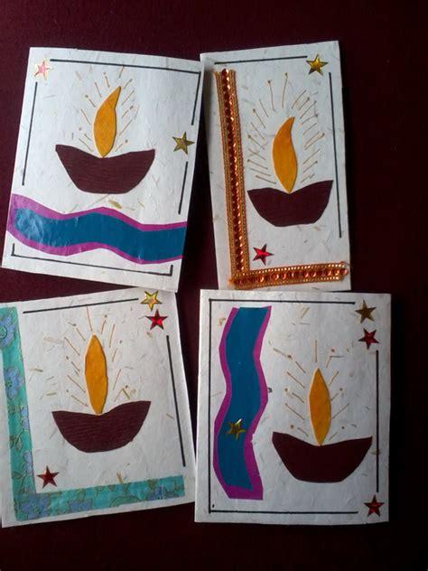 diwali greeting card ideas diwali greeting card ideas family net