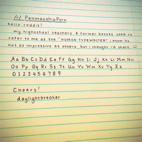 written by techniques and tips to make your everyday handwriting more beautiful books best 25 neat handwriting ideas on