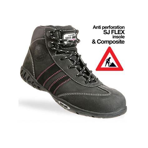 Sepatu Safety Jogger Xplore S3 harga jual jogger line s3 sepatu safety