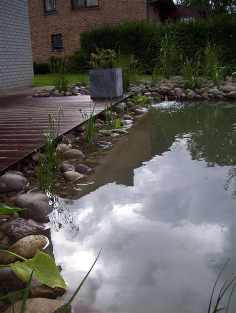 am 233 nagements de parcs jardins 224 aywaille architecture