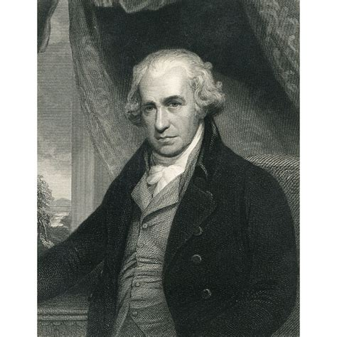 biography of james watt scientist james watt 1736 1819 scottish inventor mechanical