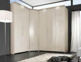 Wie Baut Einen Begehbaren Kleiderschrank 290 by Kleiderschrank Selber Bauen So Geht Es Richtig Tipps