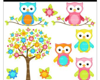 cute tree clipart clipart suggest cute owl on tree clipart images pictures becuo 5ct3u6