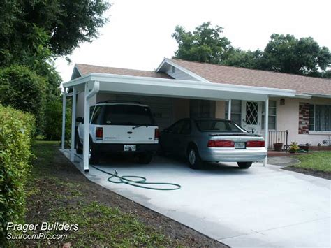 Carport Builder carport covers plastic car pictures car
