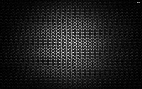 metallic wallpaper metallic mesh wallpaper digital wallpapers 1232