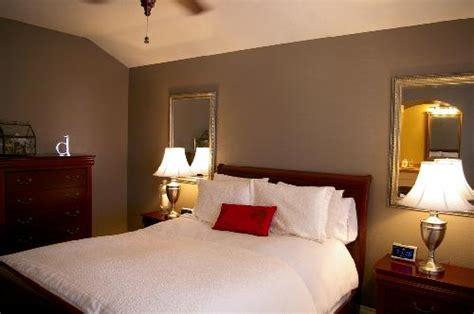 paint bedroom photos