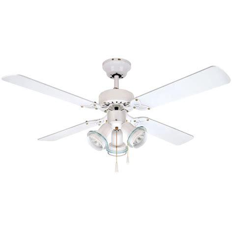 canarm industrial ceiling fans wiring diagram canarm ceiling fan wiring diagram 33 wiring diagram
