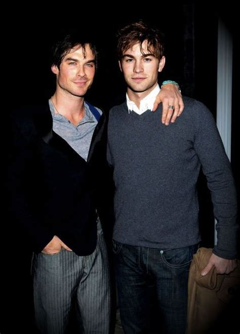 define a gossip person beleza define awesome people pinterest chace