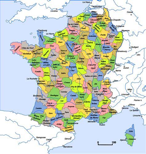 infos sur departement france arts  voyages