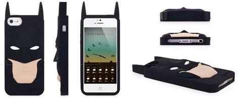 Casing Iphone 5s5se Softcase Bumper Motif Batman 09 1000 images about mobile phones cases apps gadgets on