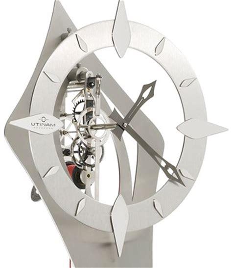 Horloge Contemporaine 731 by Horloge Contemporaine Horloges Comtoises Contemporaines