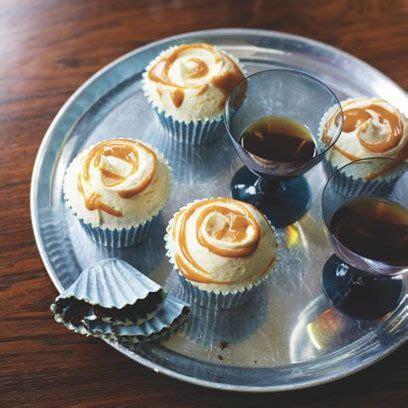 best 25 hummingbird bakery recipes ideas on hummingbird bakery bakery brownies