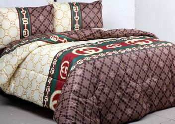 Sprei Arabella Uk 180 X 200 Tinggi 30 Cm Motif Jade Murah detail product seprei dan bedcover lv gucci toko bunda