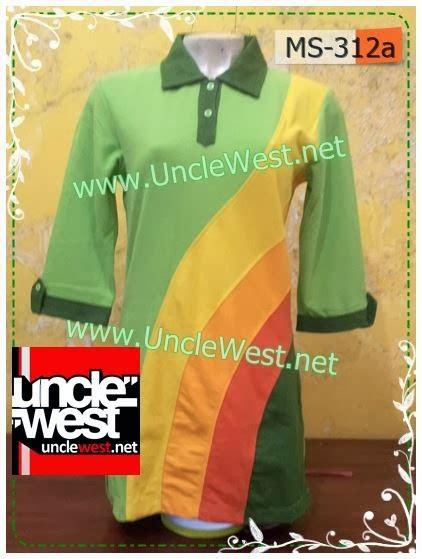 Baju Senam Setelan Broklyn Baju Wanita Kaos Celana Murah setelan baju panjang untuk olahraga unclewest sports