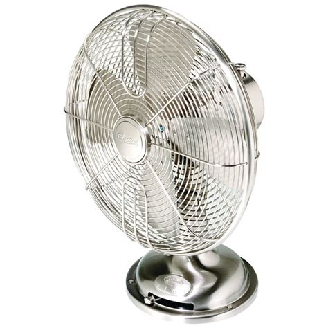 fan that blows out cold air cannabis ventilation odor controll