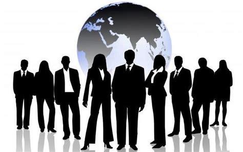 15 peluang usaha sampingan untuk karyawan bermodal kecil