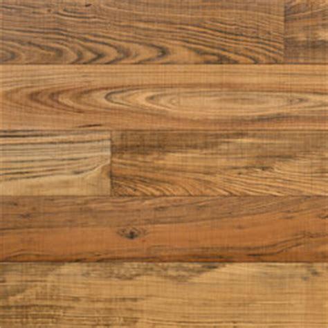itlas tavole piave pavimenti in legno materiale noce europeo pregiate