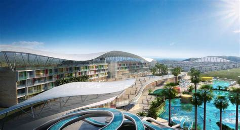 design concept for beach resort aegean breeze resort ala 231 ati turkey turkish resort e