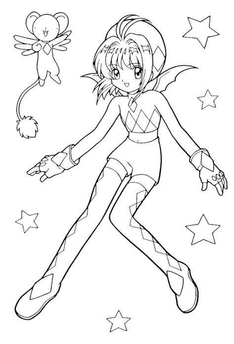 valentines day coloring pages anime valentine coloring